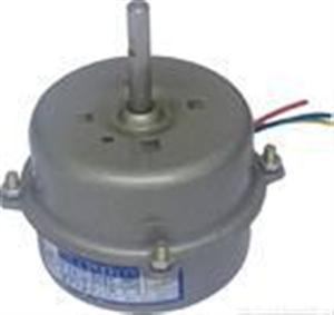 【本厂热销电工电气】优质风机配件 控制非常方便