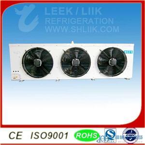 冷库冷藏设备 保鲜冷冻冷库外机风机