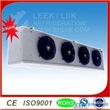 冷冻冷库工程机组保鲜冷冻设备 冷风机