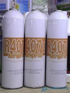 R407C,天津407C,天津制冷剂
