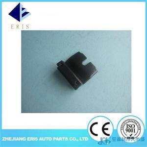 汽车空调配件/汽车冷凝器附件/铝制支架