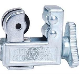 制冷工具�~管割刀CT―127B管子割刀五金