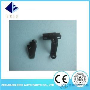汽车空调配件/汽车冷凝器附件/铝制支架/三菱车系