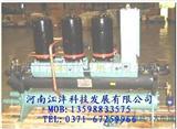 双良溴化锂中央空调