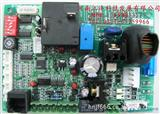 中央空调电脑主板