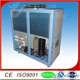 专业生产工业冷水机/螺杆式冷水机价格/水冷风冷式冷水