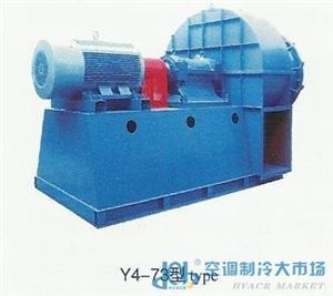 工�I燃煤��tY4―73―8D20D��t�L�C �x心�L�C 排���L�C