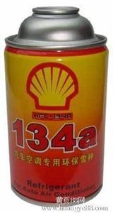 134a制冷剂 f12制冷剂