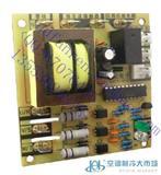 空调相序保护器 缺相保护器