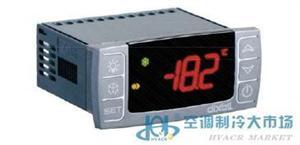 小精灵DIXELL温度控器XC440