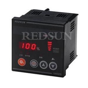全自动水位控制器/智能水位控制器/自动水位控制器