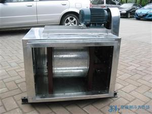【专业品质】高效低噪音柜式排烟风机【市场最畅销