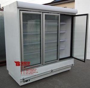 青浦面包保鲜柜/海淀冷藏展示柜尺寸/晋城饮料保鲜柜