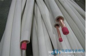 苏州厂家直销橡塑海绵 空调管地暖地热膜等保温隔热材