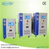 江西冷水机厂家、工业式冷水机组、26P风冷式工业冷水