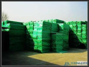 精品挤塑板 高质量XPS挤塑板