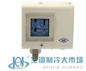 PS1-A3A  压力传感器