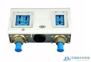 PS2-A7A 压力传感器