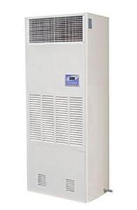 长沙净化型除湿空调机 湖南厂家直供恒温恒湿机房空调
