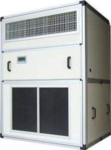 江苏酒窖空调生产厂家 南京恒温恒湿机价格