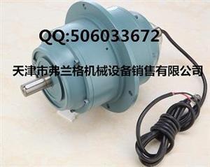 YDW0.55-6外转子低噪声三相异步电动机 轴流风扇专用电