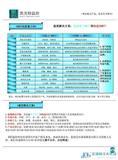胶州涡旋式冷水机组kmt-LSS1830G