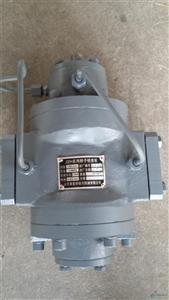 ZH50A