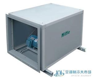 重庆全热交换器、绿岛风暗装换气扇、松下重庆交换器