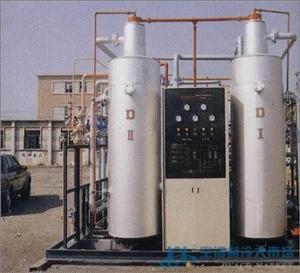 中央空调维修,安装,冷水机维修,质量保证