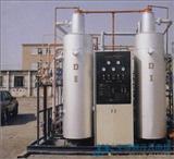中央空调维修,安装,清洗,维保,冷水机维修,质量保证