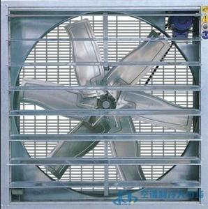 重庆绿岛风换气扇、重庆换气扇、松下换气扇、、