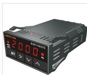 喷绘机专用山东仪表质量保证XMT7100智能型PI