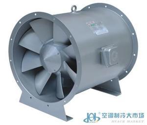 重庆美的换气扇、分体式管道换气扇、BLD换气扇