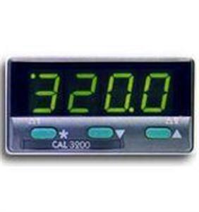 CAL3200 温控器
