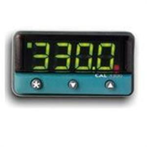 CAL3300温控器