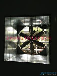 负压风机批发,大型工业排风扇厂家促销,优质皮带式负
