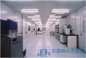 中央空调安装与维修,中央空调维保,多种制冷设备