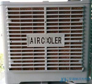 龙海厂房通风降温