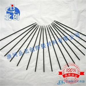 R717耐�徜�焊�l