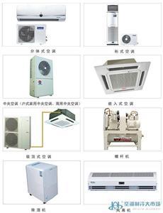 重庆美的中央空调安装,重庆空调维修保养