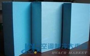上海挤塑板厂  冷库挤塑板  屋面挤塑板