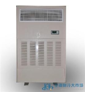 柜机湿膜加湿器生产 机房专用加湿器 洁净型加湿器