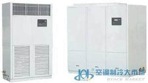 重庆机房专用空调 精密空调 酒窖恒温恒湿空调