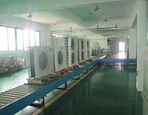 冷库壁挂式制冷机牡丹江市溢佳制冷设备厂