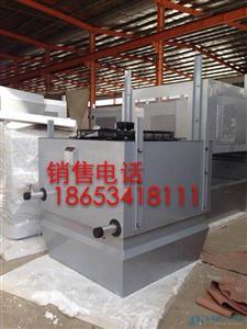 高大空间采暖机组/高大空间空气处理单元