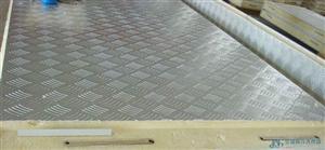 天津红旗冷库保温板,金属夹芯保温板材
