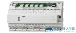 西门子PXC 紧凑型系列控制器 PXC24.2-PR.A
