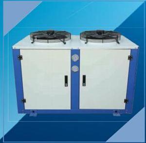 上海一成 低温冷冻制冷机组