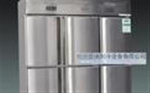 四门六门冰柜 展示柜维修 加氟
