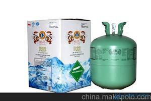 国产冰龙制冷剂R22